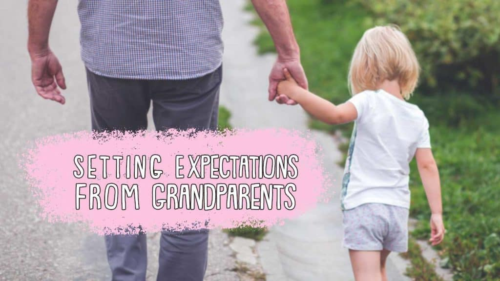 cutting toxic grandparents