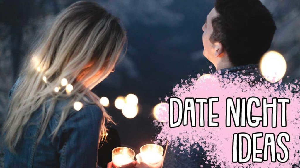 date-night-games