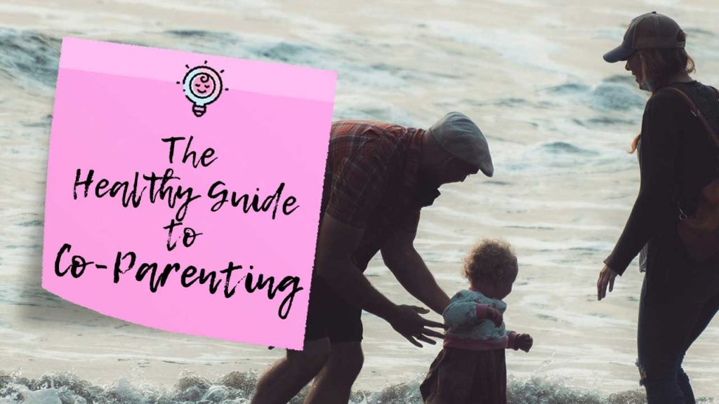 healthy-guide-to-co-parenting