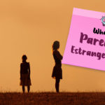 Parent-Estrangement