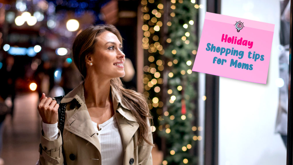 holiday-shopping-tips-for-moms