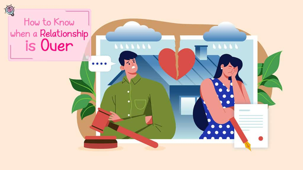 How-to-know-when-a-relationship-is-over
