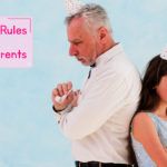 Setting-Rules-for-Grandparents